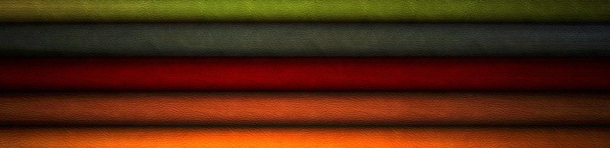 Leather dyes Australia
