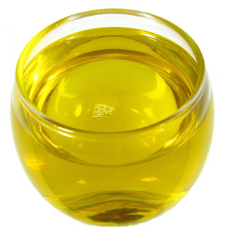 Ricinoleic Acid Supplier