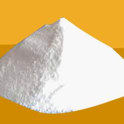 Sebacic Acid Supplier